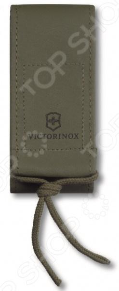Чехол для ножа Victorinox 4.0837.4