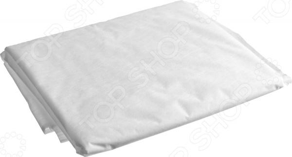 Материал укрывной Grinda СУФ-30 агротема а спанбонд укрывной материал суф 30 4 2x10m 30g m2