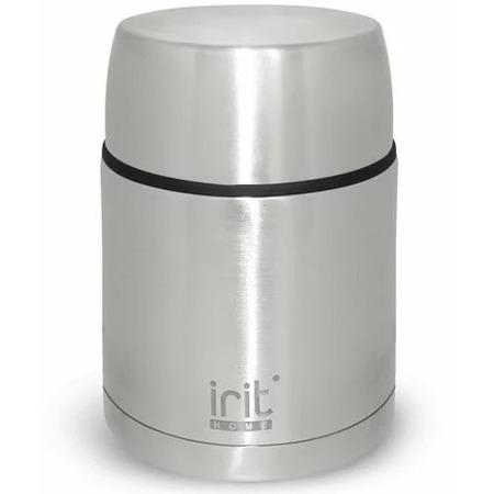 Купить Термос Irit IRH-112