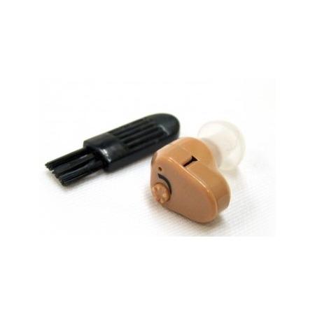 Купить Усилитель звука Острослух ZDC-900