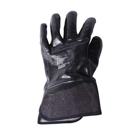 Перчатки защитные Archimedes Norma
