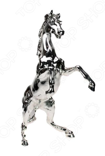 Статуэтка «Конь-Огонь»
