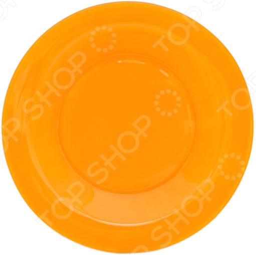Тарелка десертная Luminarc Ambiante