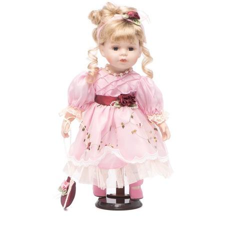 Купить Кукла Angel Collection «Жюли»