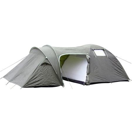 Купить Палатка 6-и местная Greenwood Den 6