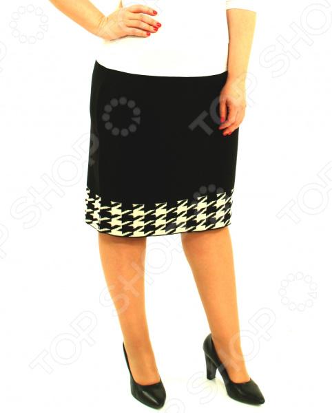Юбка Milana Style «Сесиль»