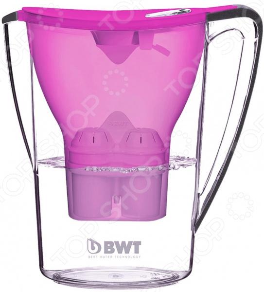 Фильтр-кувшин для воды BWT «Пингвин» цена