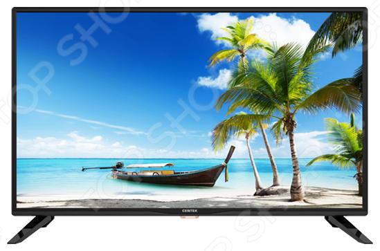 фото Телевизор Centek CT-8232, ЖК-телевизоры и панели
