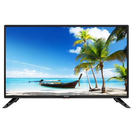 Купить Телевизор Centek CT-8232