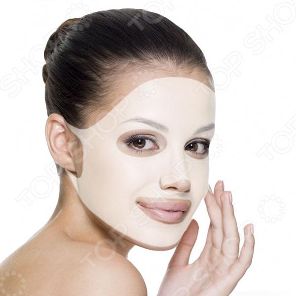 Маска для лица Ruges «Чарита» маска для лица
