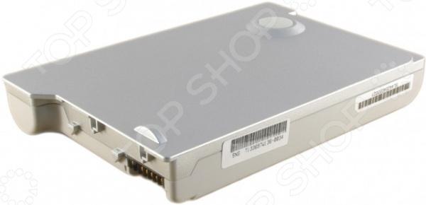 Аккумулятор для ноутбука Pitatel BT-734 встраиваемый светодиодный светильник eglo tedo 1 95356