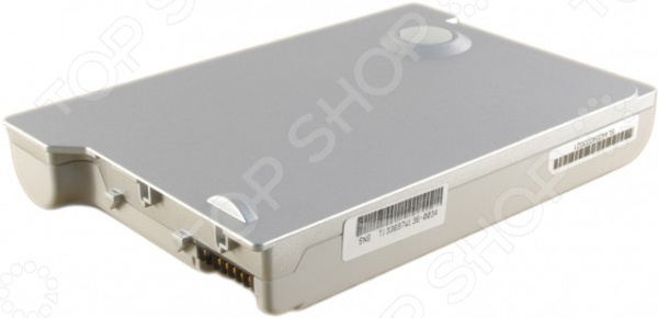 Аккумулятор для ноутбука Pitatel BT-734 для ноутбуков Toshiba Satellite M18