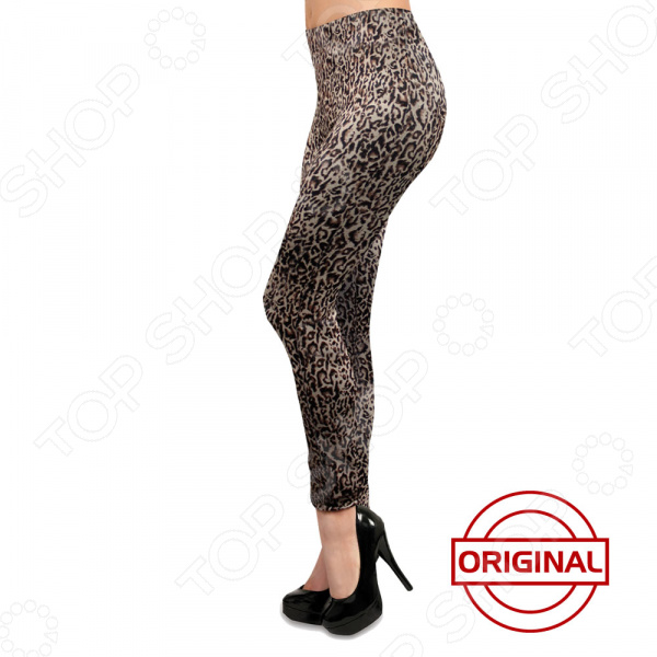 �������� Top Shop Slim Jeggings. ����: �������