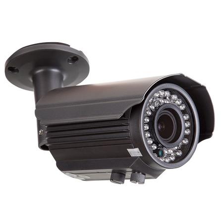 Купить Камера видеонаблюдения цилиндрическая уличная Rexant 45-0362