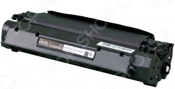 Картридж Sakura С7115X для HP LaserJet 1000/1200/1200n/1200se/1220/1220se/3300/3310/3320/3320n/333 sakura c7115a q2613a 2624a black тонер картридж для hp laserjet 1000 1200 3300 1300 1150