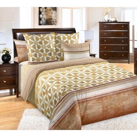 Купить Комплект постельного белья Белиссимо «Индиго»