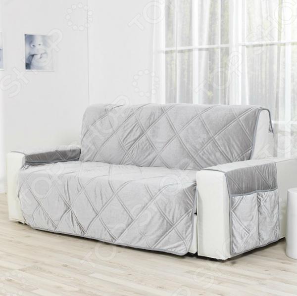 Чехол для дивана «1000 и 1 ночь»