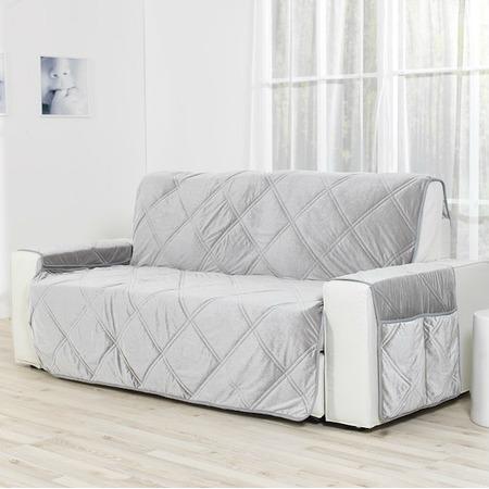 Купить Чехол для дивана Dormeo «1000 и 1 ночь»