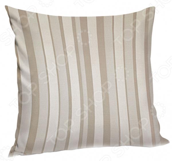 Подушка декоративная Kauffort Romano