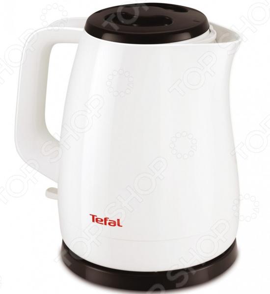 Чайник Tefal KO 150130 чайник tefal ko 150130
