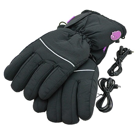 Купить Перчатки с подогревом Pekatherm GU920S