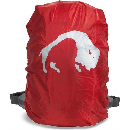 Накидка для рюкзака Tatonka Rain Flap