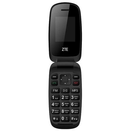 Мобильный телефон ZTE R341