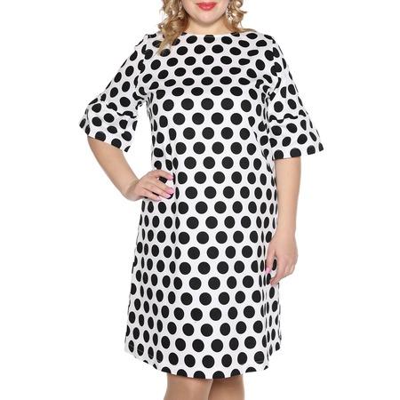 Купить Платье Prima Linea «Моя прекрасная леди»