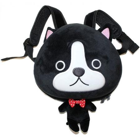 Купить Ранец детский «Котенок»