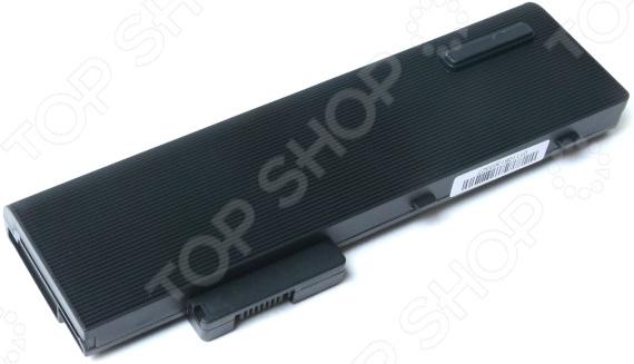 Аккумулятор для ноутбука Pitatel BT-025 bc 30 charger for topcon bt 65q bt 61q battery total stations