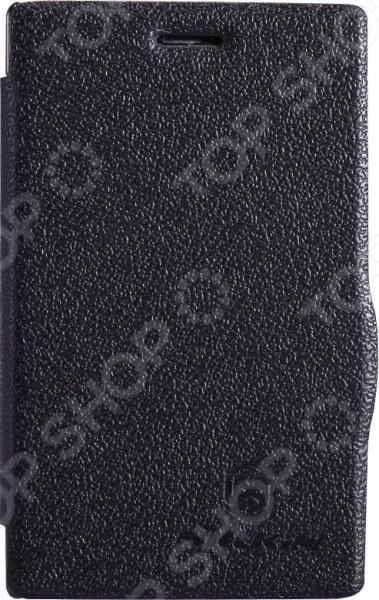 Чехол Nillkin Nokia Asha 502