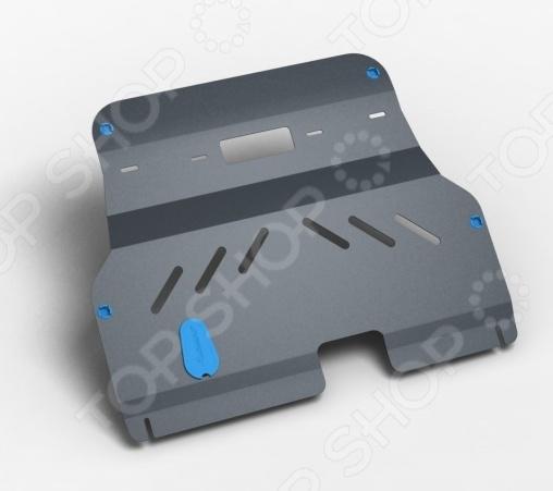 Комплект: защита картера и крепеж Novline-Autofamily Mazda CX9 2007: 3,7 АКПП комплект защита картера и крепеж mazda cx 5 2012 3 2014 1 5 1 6 2 0 бензин мкпп акпп