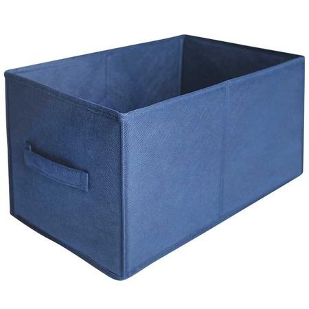 Купить Коробка для хранения Рыжий кот 004504. В ассортименте