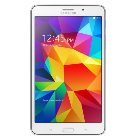 Купить Планшет Samsung Galaxy Tab 4 7.0 3G SM-T231 8Gb