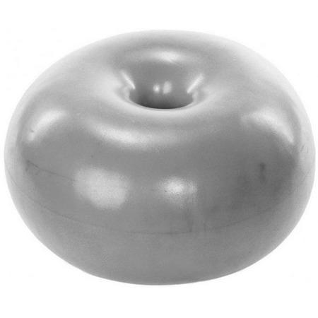 Купить Фитбол Bradex «Пончик»