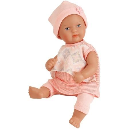 Купить Кукла Schildkroet «Лиззи»