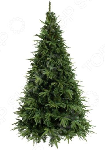Ель искусственная Green Trees «Фьерро Премиум»
