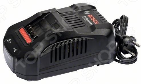 все цены на Устройство зарядное для инструмента Pitatel для Bosch Multi-Volt GAL 3680 CV, 14.4-36V, Li-Ion