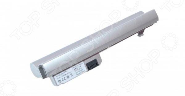Аккумулятор для ноутбука Pitatel BT-456 аккумулятор для ноутбука pitatel bt 464