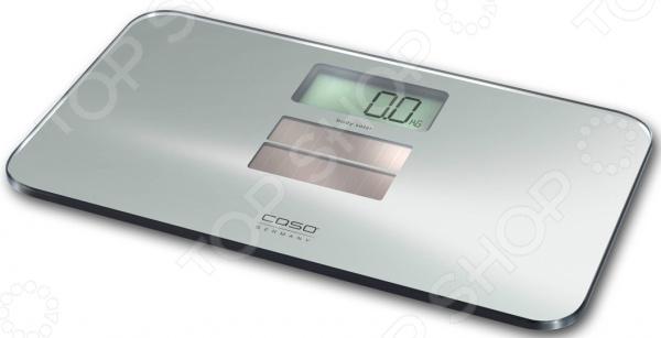 купить Весы CASO Body Solar по цене 3135 рублей