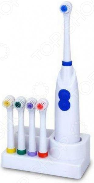 Щетка зубная электрическая MO-1769