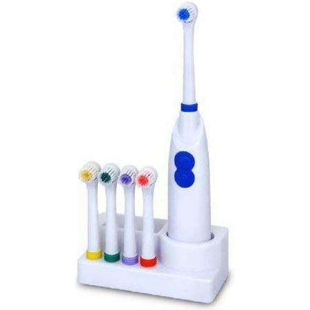 Купить Щетка зубная электрическая MO-1769