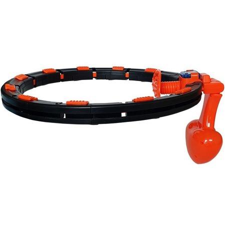 Купить Обруч гимнастический Ricotio Hula Hoops