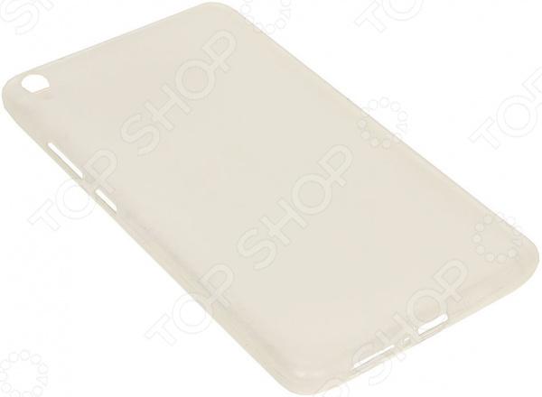 Накладка защитная для планшета IT Baggage для Lenovo Phab PB1-750 6.8 смартфон lenovo phab plus pb1 770m 32 гб золотистый za070035ru
