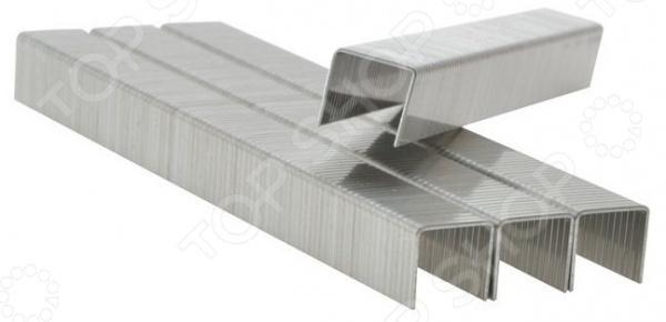 Скобы для степлера Rapid Proline скобы для степлера rapid 140 12 5м proline 5000 шт