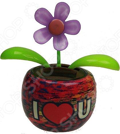 Украшение в салон «Цветок» 299513
