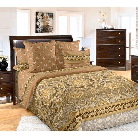 Купить Комплект постельного белья Королевское Искушение «Дамаск». Евро