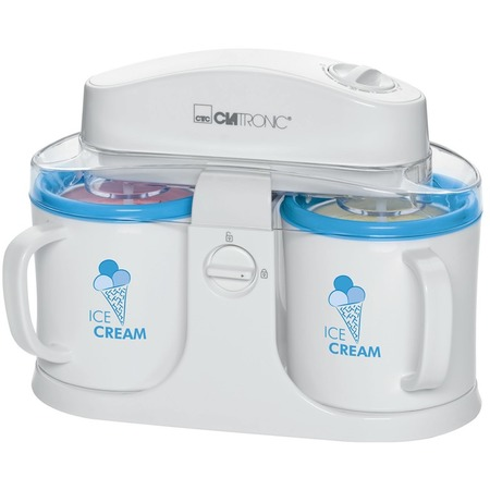Купить Мороженица Clatronic ICM 3650