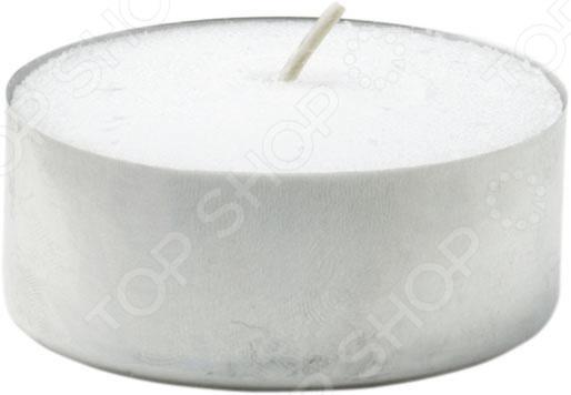 Набор свечей чайных Duni 610