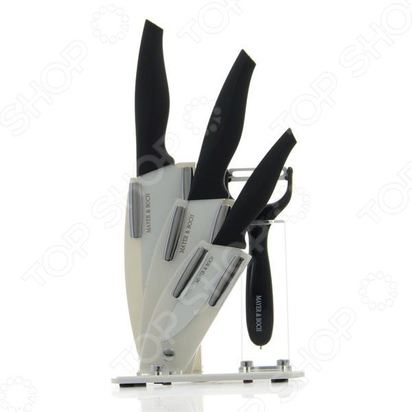 Набор ножей Mayer&Boch MB-23321